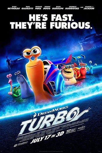 https://static.tvtropes.org/pmwiki/pub/images/turbo_poster.jpg