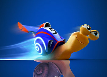 http://static.tvtropes.org/pmwiki/pub/images/turbo_snail_2665.jpg