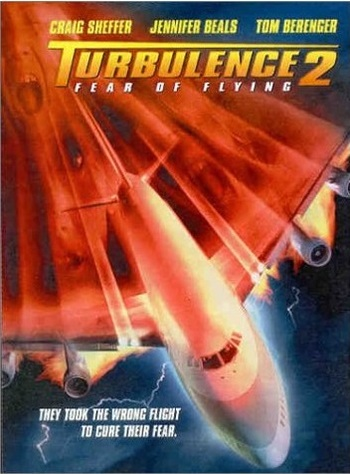 https://static.tvtropes.org/pmwiki/pub/images/turbulence_2_fear_of_flying.jpg