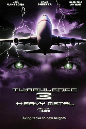 https://static.tvtropes.org/pmwiki/pub/images/turbulence_3_heavy_metal.jpg