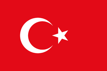https://static.tvtropes.org/pmwiki/pub/images/turkey_flag.png