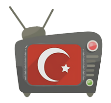 Turkish Drama - TV Tropes