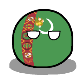 https://static.tvtropes.org/pmwiki/pub/images/turkmenistan.png