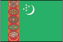 https://static.tvtropes.org/pmwiki/pub/images/turkmenistan_flag_8214.png
