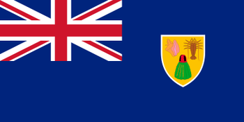 https://static.tvtropes.org/pmwiki/pub/images/turks_and_caicos_island_flag.png