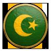 https://static.tvtropes.org/pmwiki/pub/images/turksde.png