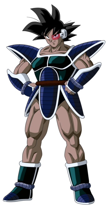 https://static.tvtropes.org/pmwiki/pub/images/turles_9.png