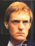 https://static.tvtropes.org/pmwiki/pub/images/turlough_5806.png