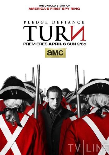 http://static.tvtropes.org/pmwiki/pub/images/turn-poster-full_8838.jpg
