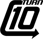 http://static.tvtropes.org/pmwiki/pub/images/turn10logo.png