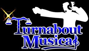 https://static.tvtropes.org/pmwiki/pub/images/turnabout_musical.jpg