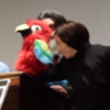 https://static.tvtropes.org/pmwiki/pub/images/turnabout_musical_parrot.png