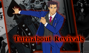 https://static.tvtropes.org/pmwiki/pub/images/turnabout_revivals_logo.png