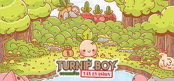 https://static.tvtropes.org/pmwiki/pub/images/turnip_boy_commits_tax_evasion_header.jpg