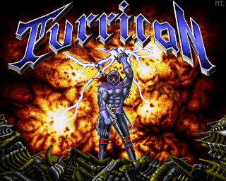 https://static.tvtropes.org/pmwiki/pub/images/turrican1-1_7070.png