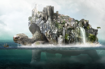 http://static.tvtropes.org/pmwiki/pub/images/turtle-island_9588.png