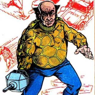 https://static.tvtropes.org/pmwiki/pub/images/turtle_man.jpg