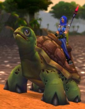 https://static.tvtropes.org/pmwiki/pub/images/turtle_mount.png