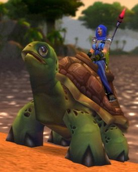 http://static.tvtropes.org/pmwiki/pub/images/turtle_mount_7753.jpg