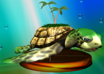 https://static.tvtropes.org/pmwiki/pub/images/turtle_trophy.png