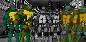 https://static.tvtropes.org/pmwiki/pub/images/turtlesforever9.png