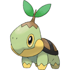 https://static.tvtropes.org/pmwiki/pub/images/turtwig387.png