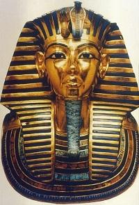 https://static.tvtropes.org/pmwiki/pub/images/tutankhamun.jpeg