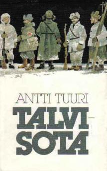 https://static.tvtropes.org/pmwiki/pub/images/tuuri_talvisota.jpg