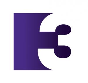 http://static.tvtropes.org/pmwiki/pub/images/tv3_logo_2654.png