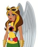 https://static.tvtropes.org/pmwiki/pub/images/tv_tropes_dc_superhero_girls_hawkgirl_icon_4.jpg