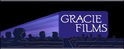 https://static.tvtropes.org/pmwiki/pub/images/tv_tropes_producers_gracie_films.png