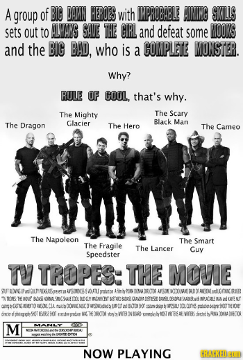 https://static.tvtropes.org/pmwiki/pub/images/tv_tropes_the_movie_5817.png