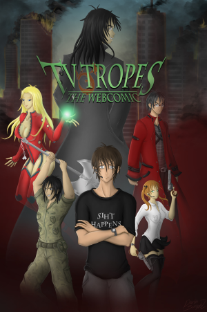 http://static.tvtropes.org/pmwiki/pub/images/tv_tropes_the_webcomic_2739.png