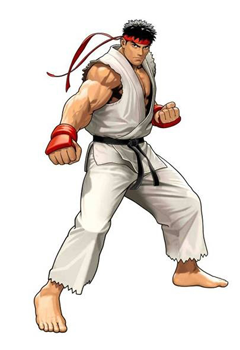 http://static.tvtropes.org/pmwiki/pub/images/tvc-ryu_8698.png