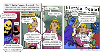 https://static.tvtropes.org/pmwiki/pub/images/tvt_by_the_power_of_greyskull_0.jpg