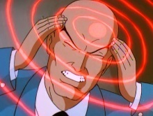 http://static.tvtropes.org/pmwiki/pub/images/tvt_x_men_animated_series_season_5_14_graduation_day_professor_x_xavier.jpg