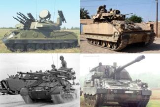 http://static.tvtropes.org/pmwiki/pub/images/tvtropes-tanksbutnotanks_1144.jpg