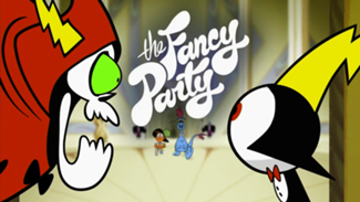 https://static.tvtropes.org/pmwiki/pub/images/tvtropes-thefancyparty_1828.png