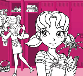 http://static.tvtropes.org/pmwiki/pub/images/tvtropesdorkdiaries_9471.png