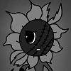 https://static.tvtropes.org/pmwiki/pub/images/tvtsunny_1882.png