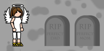 https://static.tvtropes.org/pmwiki/pub/images/twa_mary_sue_dead_parents_ywegewgwe_capture_1.PNG
