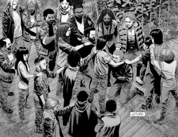 https://static.tvtropes.org/pmwiki/pub/images/twd_chapter_28_page_134_135.jpg