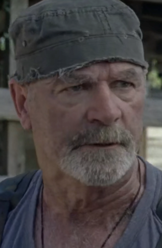 https://static.tvtropes.org/pmwiki/pub/images/twd_earlsutton2.png