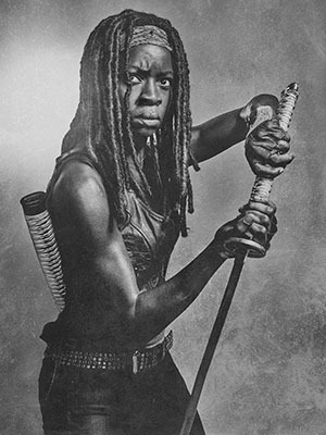 http://static.tvtropes.org/pmwiki/pub/images/twds6michonne.jpg