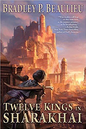 https://static.tvtropes.org/pmwiki/pub/images/twelve_kings_1.jpg