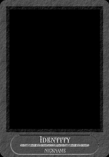 https://static.tvtropes.org/pmwiki/pub/images/twfimagecard.png