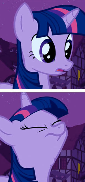 http://static.tvtropes.org/pmwiki/pub/images/twilight-sparkle-loud-gulp2_3487.jpg