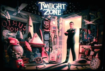 http://static.tvtropes.org/pmwiki/pub/images/twilight-zone-pinball_5956.jpg