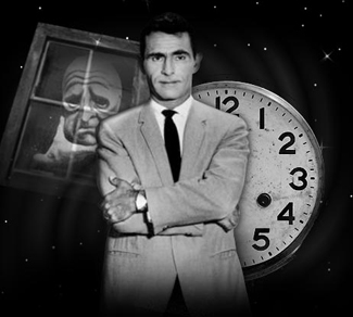 c274f737985 https://static.tvtropes.org/pmwiki/pub/images/. Your next stop... the  Twilight Zone.