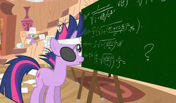 http://static.tvtropes.org/pmwiki/pub/images/twilight_math_2770.png